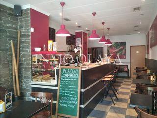 Traspaso Bar Cafetería en l´Eixample