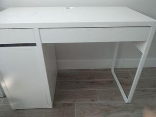 mesa escritorio Mickey