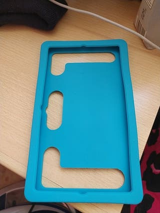Funda de Tablet