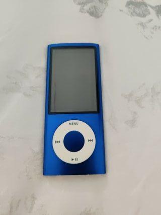 iPod Nano 5°