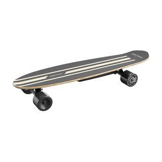 Monopatín Eléctrico Skateboard Cruiser