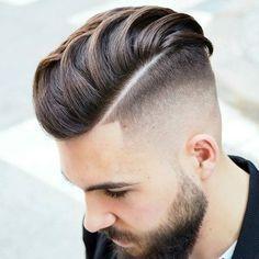 peluquero profesional de hombres a domicilio