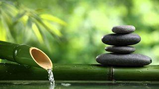 Date un respiro, date un masaje.