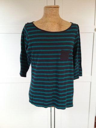 Camisetas, camisas, etc. 5 x 3,00€ / 10 x 5,00€