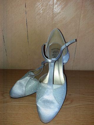Zapatos de fiesta / ceremonia