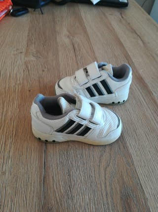Zapatillas Adidas t 21