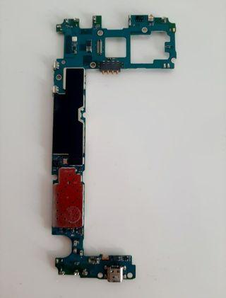 Placa base Samsung J5 6 (J510)