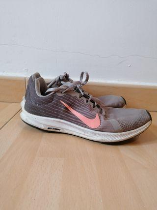 zapatillas para deporte Nike