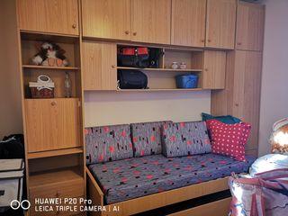 Mueble, nido_sofa.
