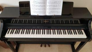 Piano Roland Hp507