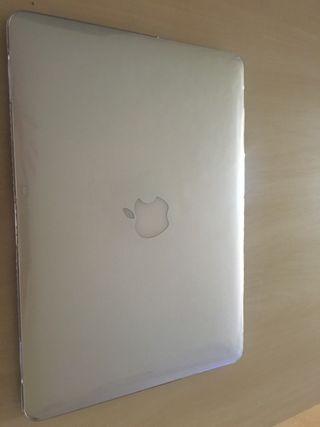 """Macbook air 2012 13"""""""