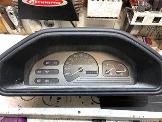 Cuadro Ford Fiesta 1995