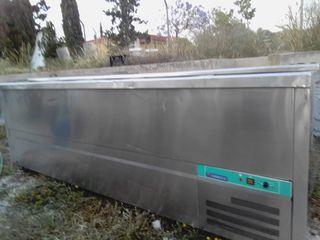cámaras frigoríficas botellero económico