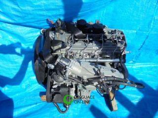 Motor Mercedes Sprinter 2.2 Cdi 646 986 315