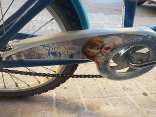 lote 2 bicicletas
