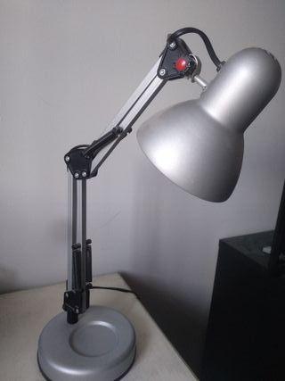 Flexo de escritorio