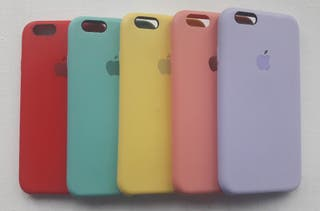 iphone 6 s Fundas Movil Lote 5
