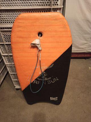 tabla surf bodyboard