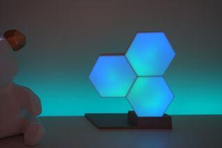 COLOLIGHT PANEL LED (3 Unidades)