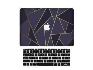 Funda carcasa para Mac Book Pro 13 pulgadas
