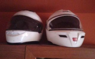 casco moto 612246762
