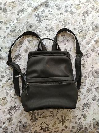Bolso/mochila Pepe Moll