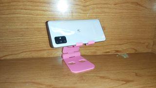 todo en Móviles y telefoia