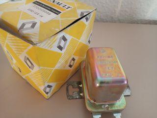 Regulador GRO 12X-14 Renault 4, Renault 6