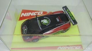 NINCO Lamborghini Gallardo