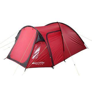 BRAND NEW 3man tent