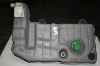 deposito de agua radiador iveco stralis 480 euro3