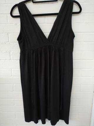 Zara vestido verano
