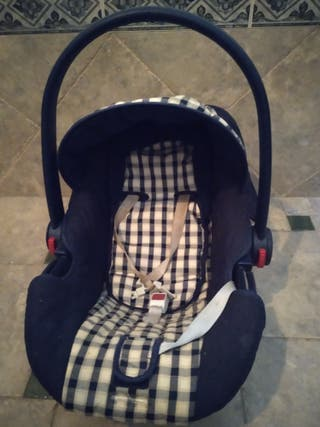 maxicosi bebe -13kg
