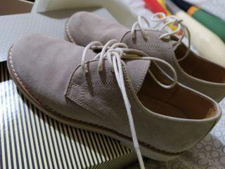 zapatos tizzas