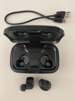 Aikela HeadPhones