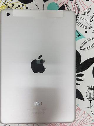 iPad 1 en perfecto estado