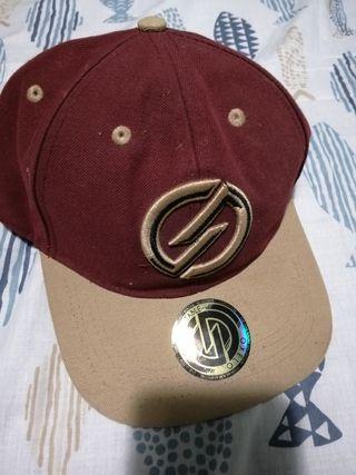 gorra oxelo