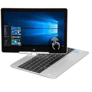 Elegante Portátil HP Revolve 810 G2