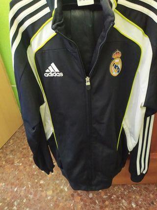 Chandal Real Madrid