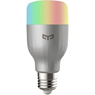 Xiaomi Yeelight RGB bombilla