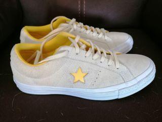 Converse All Star T41