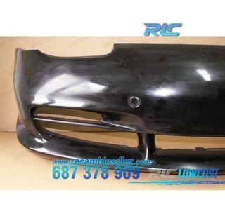 PORSCHE 986 911 996 BOXSTER PARAGOLPES DELANTERO G