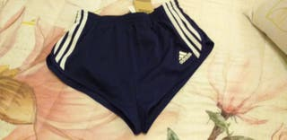 chandal runing ADIDAS t/S
