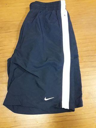 Pantalón corto Nike tenis/pádel