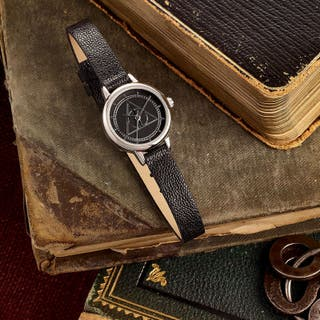 reloj Harry Potter nuevo