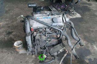 Motor Alfa Romeo 145 1.9 Td