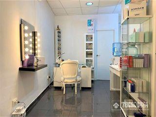 Local comercial en venta en Nou Eixample Sud en Tarragona