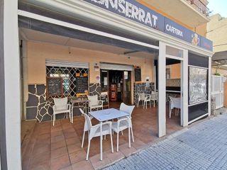 Local comercial en traspaso en Rafal Vell en Palma de Mallorca