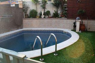 Casa en venta en Serraparera en Cerdanyola del Vallès