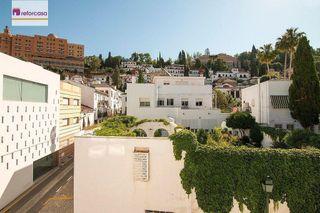 Piso en venta en San Matías - Realejo en Granada